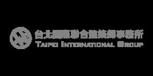 台北國際聯合建築師事務所_black_bouncin_網頁設計_客戶案例