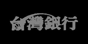 台銀籃球_black_bouncin_網頁設計_客戶案例