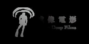 威像電影_black_bouncin_網頁設計_客戶案例
