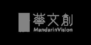 華文創_black_bouncin_網頁設計_客戶案例
