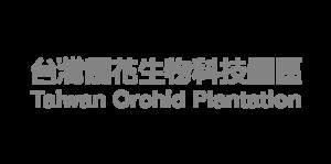 台灣蘭花生物科技園區_black_bouncin_網頁設計_客戶案例