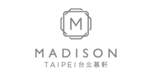 國泰慕軒飯店madison_black_bouncin_網頁設計_客戶案例