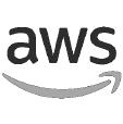 black_bouncin_服務項目_數位開發_aws