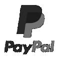 black_bouncin_服務項目_數位開發_PayPal