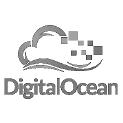 black_bouncin_服務項目_數位開發_DigitalOcean
