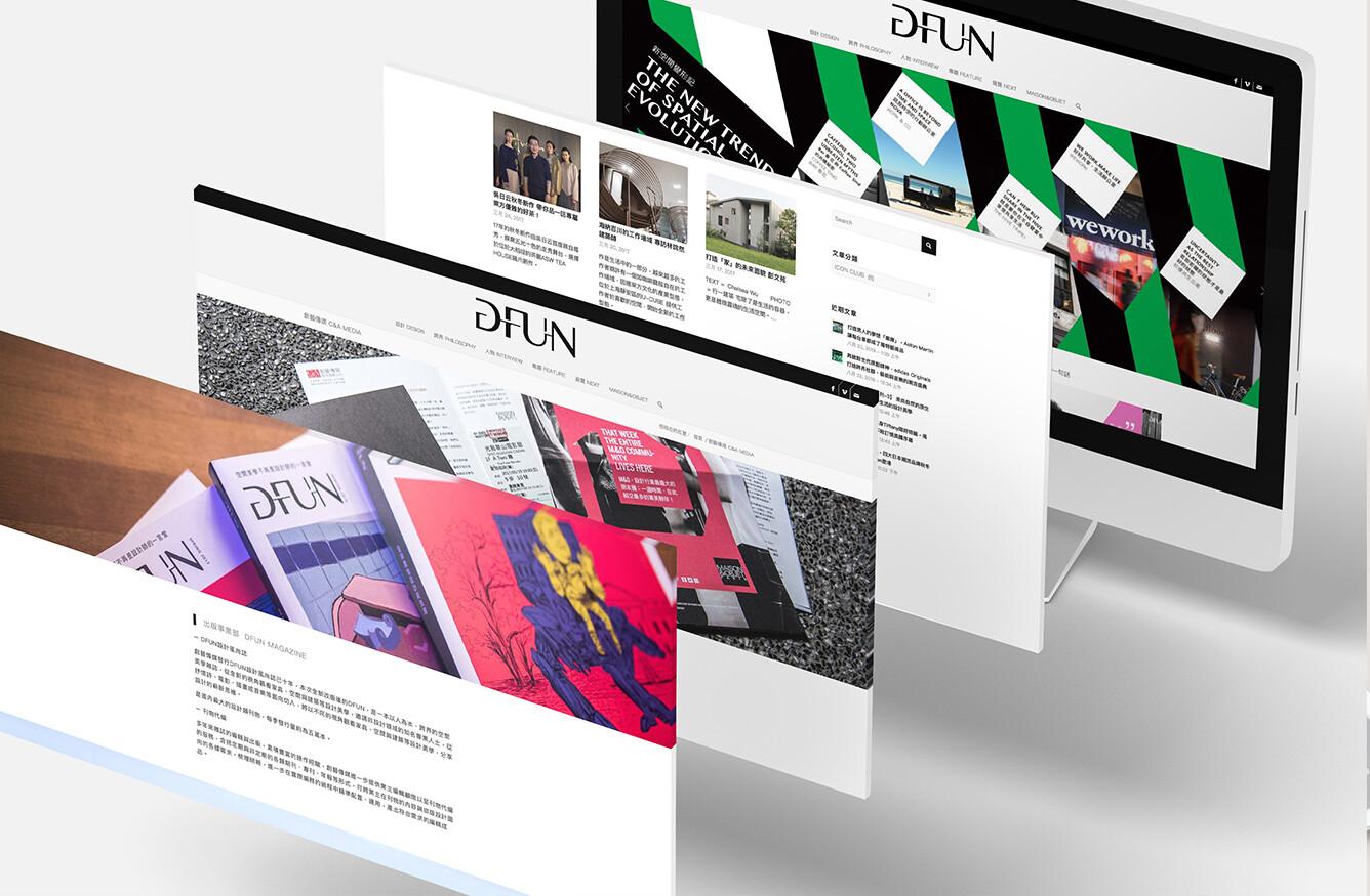 black_bouncin_滿意導向DFUN_網頁設計_客戶案例09-2