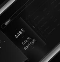 black_bouncin_網頁設計_great_ratings